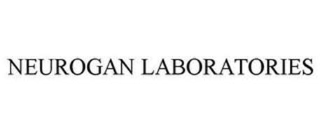 NEUROGAN LABORATORIES