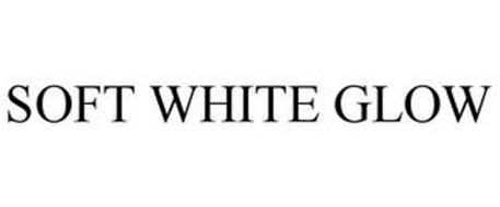 SOFT WHITE GLOW