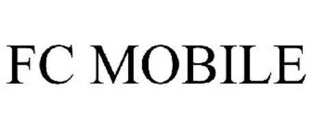 FC MOBILE