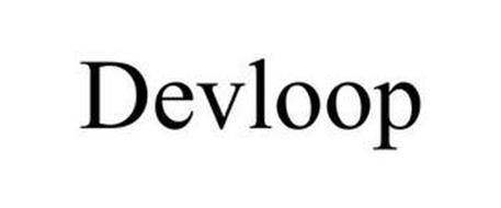 DEVLOOP