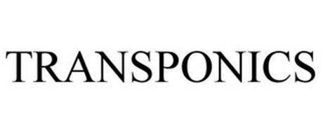 TRANSPONICS