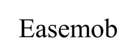 EASEMOB