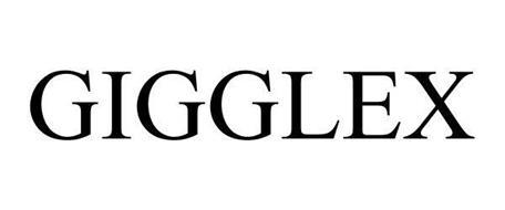 GIGGLEX
