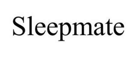 SLEEPMATE
