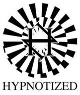 HZ HYPNOTIZED