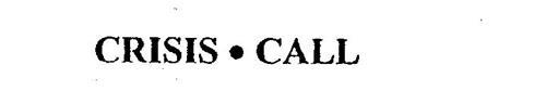 CRISIS-CALL