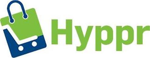 HYPPR