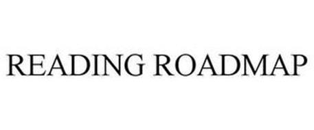 READING ROADMAP
