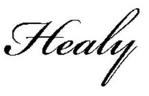 HEALY