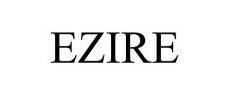 EZIRE