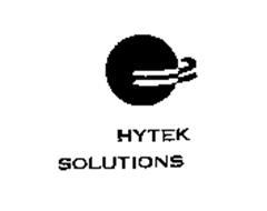HYTEK SOLUTIONS