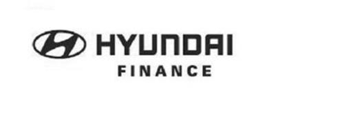 h hyundai finance trademark of hyundai capital america