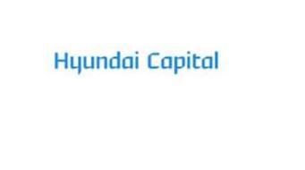 HYUNDAI CAPITAL