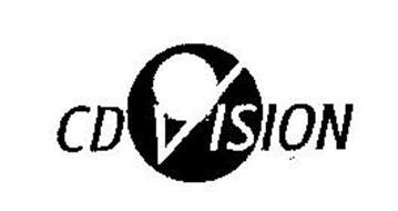CD VISION