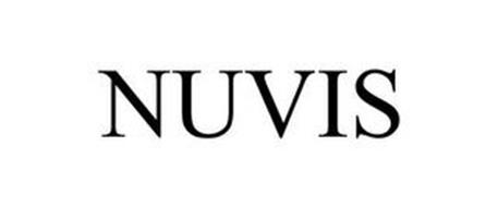 NUVIS