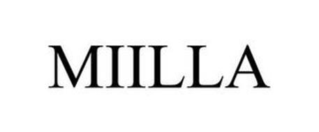 MIILLA
