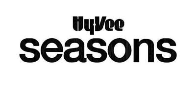 HY-VEE SEASONS