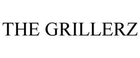 THE GRILLERZ