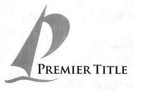 PREMIER TITLE