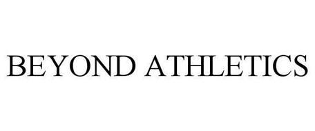 BEYOND ATHLETICS