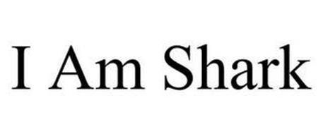 I AM SHARK