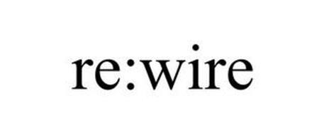 RE:WIRE