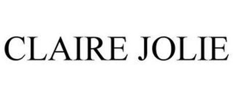 CLAIRE JOLIE