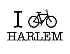I HARLEM