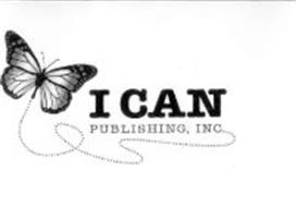 I CAN PUBLISHING, INC.