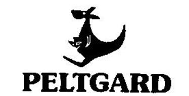PELTGARD