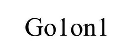 GO1ON1