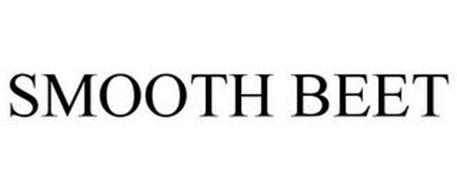 SMOOTH BEET
