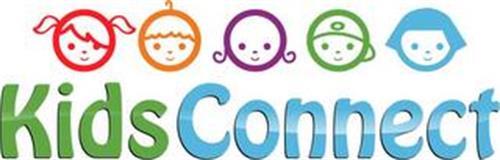 KIDSCONNECT