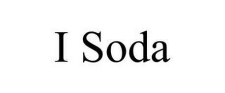 I SODA