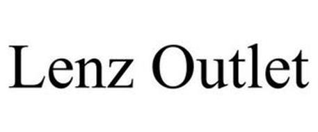 LENZ OUTLET