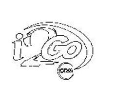 I2GO.COM