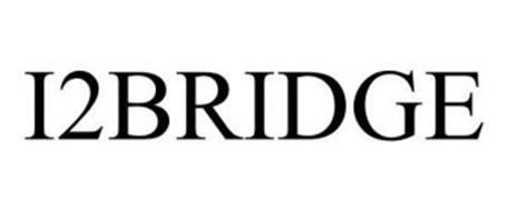 I2BRIDGE
