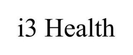 I3 HEALTH