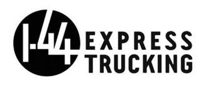 I-44 EXPRESS TRUCKING