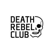 DEATH REBEL CLUB