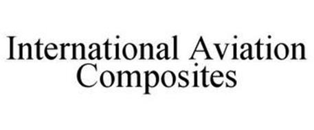 INTERNATIONAL AVIATION COMPOSITES