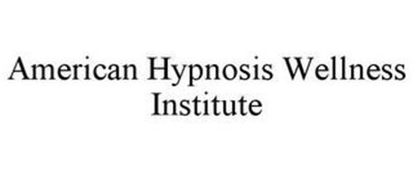 AMERICAN HYPNOSIS WELLNESS INSTITUTE