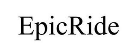EPICRIDE