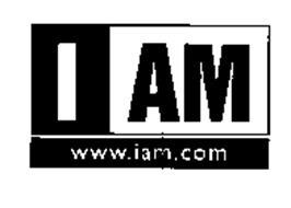 IAM WWW.IAM.COM