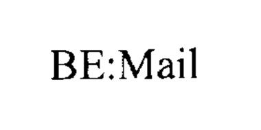 BE:MAIL