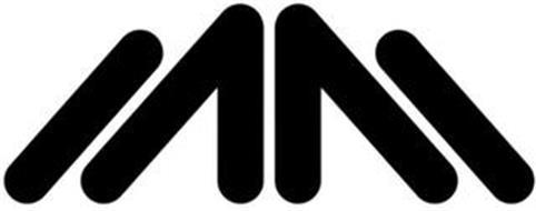 I.AM.PLUS, LLC