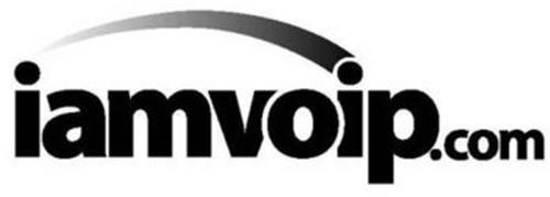 IAMVOIP.COM