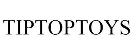 TIPTOPTOYS