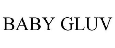 BABY GLUV