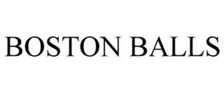 BOSTON BALLS